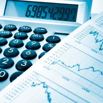 Asesoría empresarial de Planning Consulting SAC