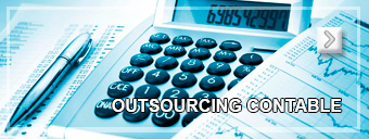 Planning Consulting - Especializados en Outsourcing Contable