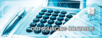 Planning Consulting - Especializados en Outsourcing Contable