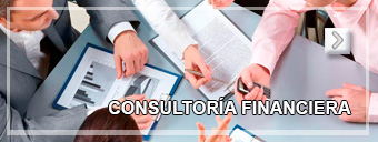 Planning Consulting - Especializados en Consultoría Financiera