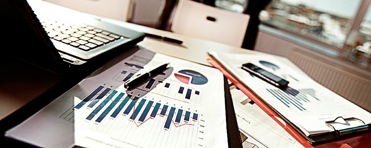 Conozca más sobre Planning Consulting