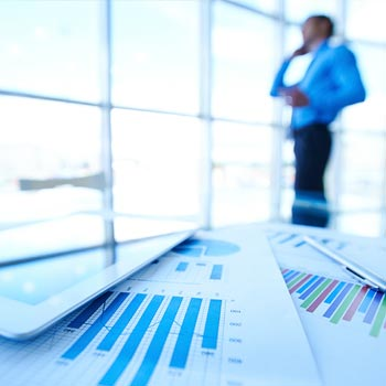 Conozca la Misión y Visión de Planning Consulting